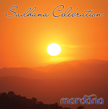 Sadhana Celebration